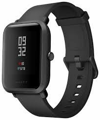<b>Часы Amazfit</b> Bip — купить по выгодной цене на Яндекс.Маркете