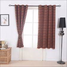 kitchen burnt orange curtains themes in orange and brown for the living room e colored sheer curtains brown and orange curtains orange