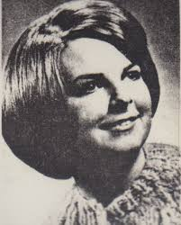 Marilyn Heaton Obituary - Terre Haute, IN