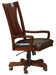 desk antique wooden swivel desk chair antique wooden swivel desk chair parts antique wooden office