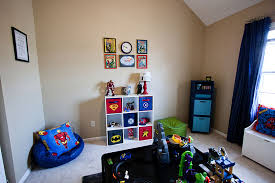 boys superhero bedroom ideas. Stylish Inspiration Superhero Bedroom Decor Boys Ideas B