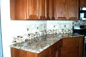 glass tile glass tile subway tile large size of tile colors glass l and stick glass tile glass tile sheets