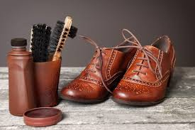shoe repair is the boot repair company you can trust we are conveniently based in union mo and here is more about what we offer