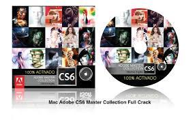 Adobe Design Premium Cs6 Download Download Free Mac Adobe Cs6 Master Collection Full Crack