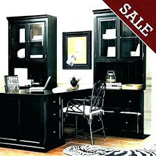 home office double desk. double desk home office two sided .