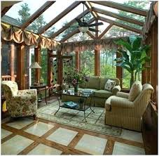 how much does a sunroom cost. How Much Does A Sunroom Cost To Build Calculator Uk T