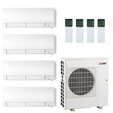 mitsubishi mini split air conditioner. Simple Split Inside Mitsubishi Mini Split Air Conditioner I