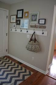 Best 25 Cheap Home Decor Ideas On Pinterest  Cheap Diy Home Cheap House Decorating Ideas