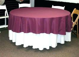 60 inch square tablecloth round tablecloths plastic designs 60 x 60 square vinyl tablecloth 60 inch square tablecloth