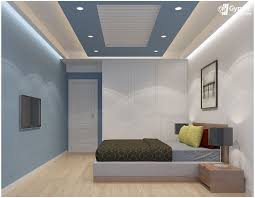 Small Picture 41 best Geometric Bedroom Ceiling Designs images on Pinterest