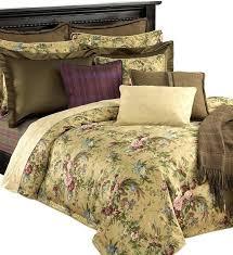 ralph lauren bed sheets australia comforter set queen fl traditional