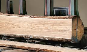 types of timber for furniture.  Furniture Our Timber Depot Offers A Wide Selection Of Very Different Trunks Colour  And Growth Ring Structure Can Vary Substantially Even Within The Same Wood Type  On Types Of Timber For Furniture U