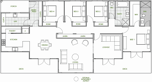 c shaped house plans with courtyard u best of courtyards home design top l shaped apartment floor