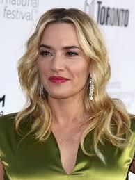 Biondo Da Star Tutte Le Sfumature Blond Delle Celebrity Unadonna