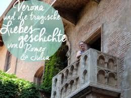 Verona Stadt Der Tragischen Liebe Reisesalz Blog