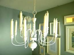medium size of candle chandelier outdoor chandeliers lighting wonderful non electric for modern cover round vintage