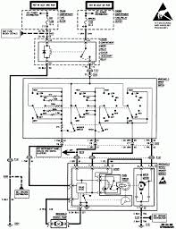 Camry wiring diagram inside toyota stereo with radio can am