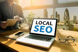 Image result for 5 Tips to Improve Your Local SEO