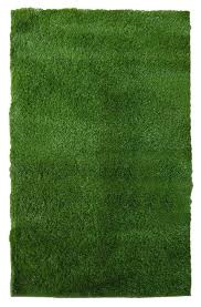 new outdoor rugs for camping green grass indoor outdoor area rug 8 feet x feet new outdoor rugs for camping