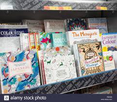Wh Smith Paperback Chart Wh Smith Books Stock Photos Wh Smith Books Stock Images