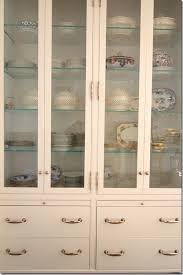 27 best Book shelves & china cabinets images on Pinterest | Dining ...