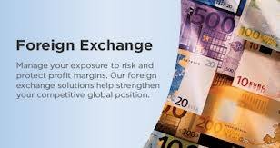 Elite 4924662591 Private By Id Forex In Limited Foreign Chennai Exchange Services Vadapalani