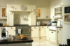 replacing kitchen cabinet doors only changing cabinet doors kitchen cabinet door replacements attractive