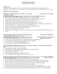 It Entry Level Resume Resume Work Template