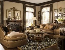 Michael Amini Bedroom Furniture Aico Michael Amini Collection By Room Bedrooms Aico Overture
