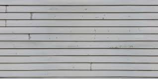 horizontal wood background. Res: Horizontal Wood Background