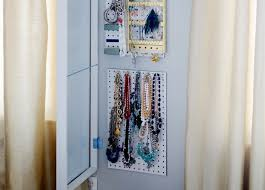 ikea the ultimate jewelry storage solution