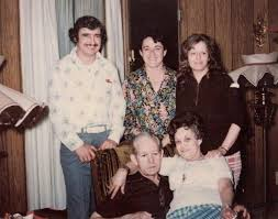 Darrell Jones Obituary (1936 - 2014) - the Reno Journal-Gazette and Mason  Valley News