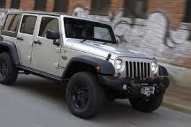 2018 jeep wrangler diesel. delighful jeep 2018 jeep wrangler diesel specs price for jeep wrangler diesel