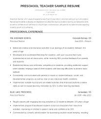 Formatting Resume Simple Formatting Resume In Word Sap Consultant Resume Template Word Format