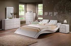 fancy bedroom furniture