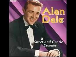Alan Dale (singer) - Alchetron, The Free Social Encyclopedia