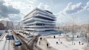 office building architecture design. Contemporary Design Skip To Main Content Design  Architecture  Throughout Office Building