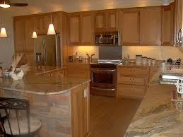 Diy Custom Kitchen Cabinets Ana White 18 Kitchen Cabinet Drawer Base Diy Projects