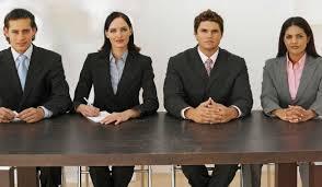 Гарантии при приёме на работу гражданам ТК РФ Приём на работу по правилам
