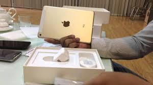 Siêu thị bán Ipad Mini 4 xách tay chính hãng, ở đâu bán máy tính bảng
