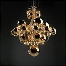 lights appliances elegant silver modern brushed nickel wall sconces chandelier awesome elegant gold modern crystal