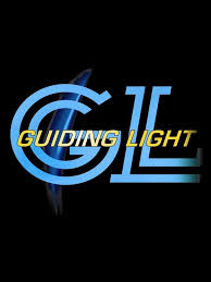 Guiding Light End Credits Guiding Light Tv Show News Videos Full Episodes And More