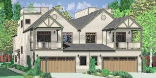 narrow lot lake house plans beachfront house plans vacation designs basic beach australia with design basics house plans
