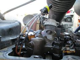 caterpillar cat acert intake valve actuator wiring replacement com albums ff53 anythingracing 0475 zps49e16a03 jpg ai236 photobucket com albums ff53 anythingracing 0476 zpsbbdb3b6c jpg