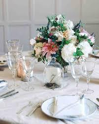 ... Round Flower Arrangements Simple Wedding Centerpieces Weddings  Decorating Flower Arrangements For A Childs Funeral ...