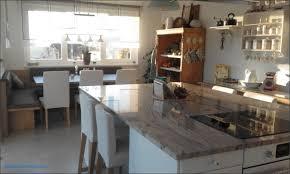 Schön Möbel Boss Küchen Angebote Staretcinema