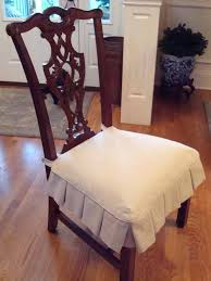 dining room chair covers dining room seat covers you can look fabric chair covers for dining
