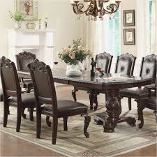 10 dining room table and chair sets beautiful