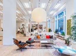 interior design furniture store. Best Home Goods And Furniture Stores In Nyc Interior Design Store