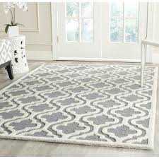 tahari home rugs 40 best decor area rugs images on